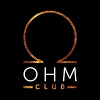 Club Ohm