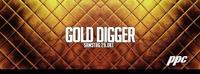 Gold Digger@P.P.C.