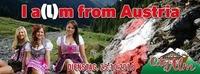 I´aLm from Austria - feat. DJ Hot Raccoon@City Alm