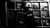 JOIN the COVEN - a heavy metal journey@Abyss Bar