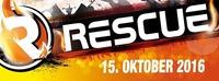 Rescue 2016@Sägewerk