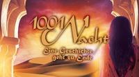1001 Nacht - Ball der HLW