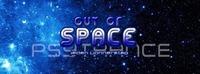 Out Of Space Psytrance Club // Do 3.11. Weberknecht@Weberknecht