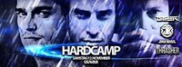 Hardcamp