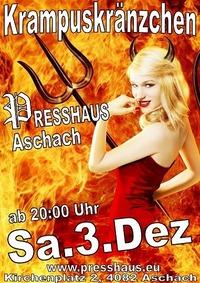 Single freizeit treff in schwadorf - Sexdating in Bellinzona