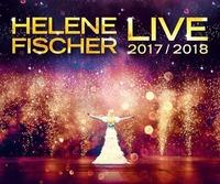 Helene Fischer - Tour 2018   Wiener Stadthalle@Wiener Stadthalle