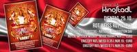Rot Weiß Rot Nacht@Kino-Stadl
