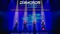 Diamonds of the 90ies@Helmut-List-Halle