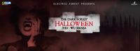 Halloween Special - The Dark Forest