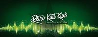RETRO – Heineken Shape Your #CITY Clubnight!@Babenberger Passage