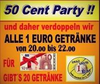 We Are from Austria !! Zum Nationalfeiertag@1-Euro-Bar