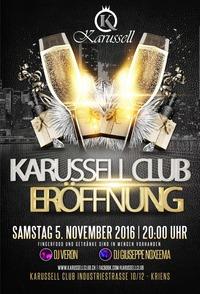 Karussellclub@Karussellclub