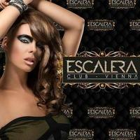 Party Night@Escalera Club