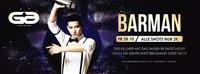 BARMAN@Club G6