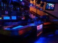 BOSS Sounds Vienna@Club U