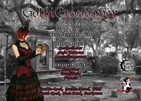 Gothicrossover + Letzte Instanz Special@Club U