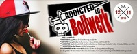 Addicted 2 Bollwerk