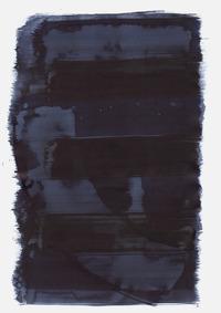 Doppeltes Vergessen: Jüdische Künstlerinnen 1938 – 1945@Blue Danube Contemporary Art