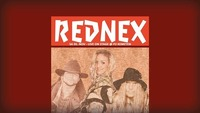 Stars of the '90s : Rednex live on Stage