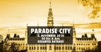 ParadiseCity 2016