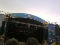 Festival Summer '07