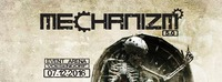Mechanizm 5.0@Event Arena