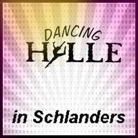 Disco Hölle@Disco Hölle