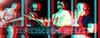Broken Ego - Videodreh vom Livekonzert