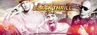 Black Thrill