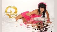 Clubparty 4.0 mit Star DJane Cassey Doreen@Disco Apollon