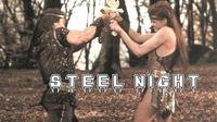 STEEL NIGHT@Abyss Bar