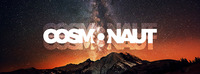 Cosmonaut & Verklärungsnot@Café Carina