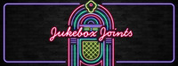 Jukebox Joints: Coldest Winter (Farewell Edition)@Café Leopold