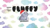 Fluffy No. 3@Säulenhalle
