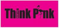Gruppenavatar von ThinK PinQ..!!!