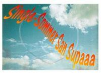 Gruppenavatar von SSSS  - Single Sommer Sind Super