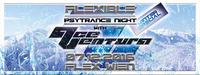 Ace Ventura & Sinerider pres. by Flexible -
