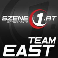Szene1 Team Ost