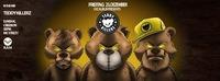 Drum `n Bass by Teddy Killerz