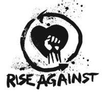 Gruppenavatar von Rise Against