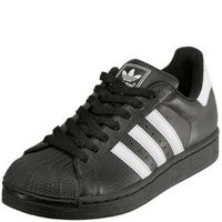 Gruppenavatar von ADIDAS Superstars Inhaber