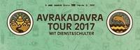 Goldroger in Graz · PPC: Avrakadavra Tour 2017@P.P.C.