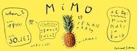 MIMO EP Release Party / FR 30-12-2016 / Conrad Sohm Dornbirn@Conrad Sohm