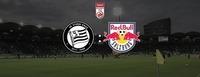 SK Puntigamer Sturm Graz - FC Salzburg@Grazer Congress