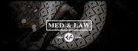 Med & Law - Sa 19.11. - Trash Forever@Chaya Fuera