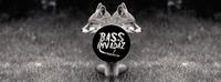 Bass.invadaz Night w/ Signal (NL)@Club Spielplatz