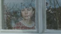 Slowenische Filmtage 2016: MOTHER | MAMA