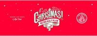 RETRO - It's Christmas Time!@Babenberger Passage