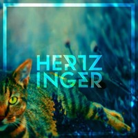 Glowing Records Labelnight: Hertzinger (EP-Release) I Hafenjunge@Chelsea Musicplace