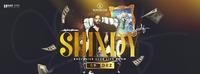 Shindy Live! • Exclusive Club Show • 09/12/16@Scotch Club